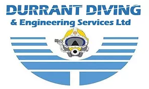 Dependable Subsea Contractor